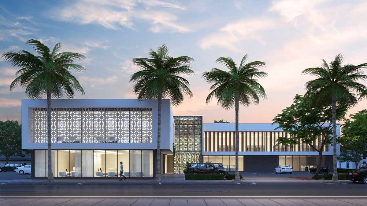 901-office-structural-engineering-miami-eastern-engineering-group