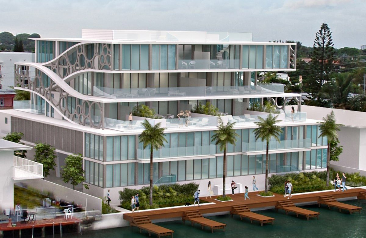crespi-apartments-structural-engineering-miami-beach-eastern-engineering-group