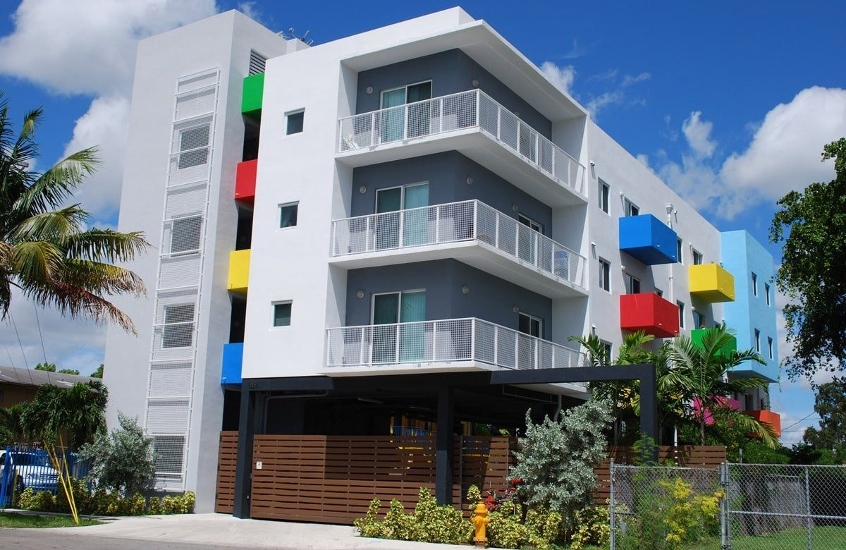 diamond-building-structural-engineering-north-miami-beach-eastern-engineering-group