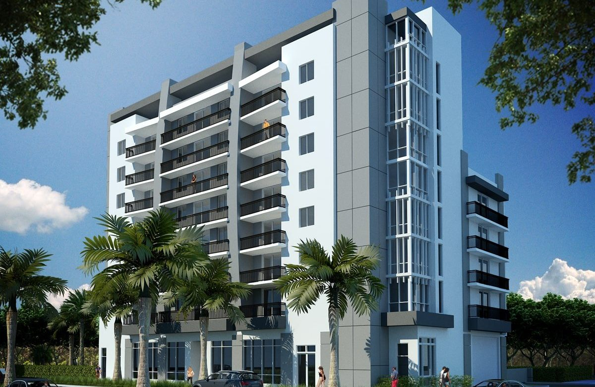 grove-27-structural-engineering-miami-eastern-engineering-group