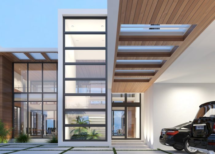pinecrest-one-structural-engineering-miami-eastern-engineering-group