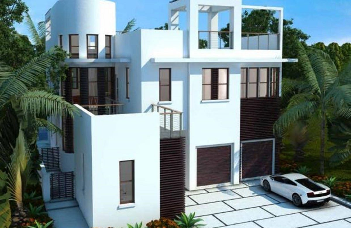 the-mansions-doral-structural-engineering-doral-eastern-engineering-group